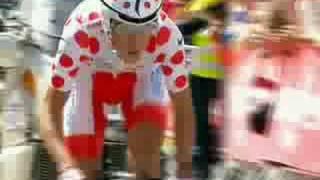 getlinkyoutube.com-Tour de Francia 2008 -Vigesima etapa , Etapa 20