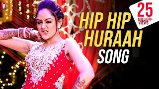 getlinkyoutube.com-Hip Hip Huraah - Song | Mere Dad Ki Maruti | Benazir Shaikh