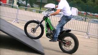 getlinkyoutube.com-Trial Bike Freestyle