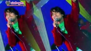 getlinkyoutube.com-Vikram Thakor | Gujarati New Song | Video Juke Box Part 8