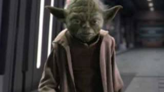 getlinkyoutube.com-Yoda vs Sidious