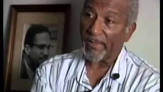 getlinkyoutube.com-Panteras Negras Todo El Poder Para El Pueblo 1 De 8 lee Lew Lee    Youtube 1