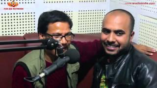 getlinkyoutube.com-Kabbadi Kabbadi With Champa Chameli