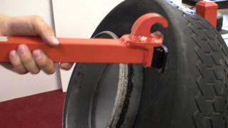 getlinkyoutube.com-ESCO Bead Push Off Tool [Model 20424]