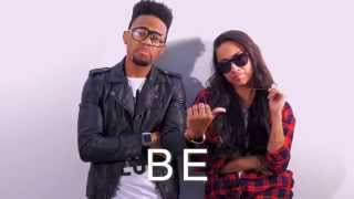 Omarion Ft. Chris Brown & Jhene Aiko -