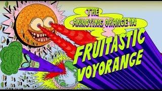 "getlinkyoutube.com-Annoying Orange HFA Season 1 Episode 12:  ""Fruitastic Voyorange"""