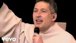getlinkyoutube.com-Padre Marcelo Rossi - Noites Traiçoeiras