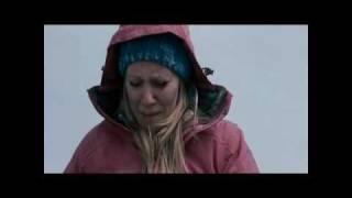 getlinkyoutube.com-Frozen wetting and pee scenes.wmv