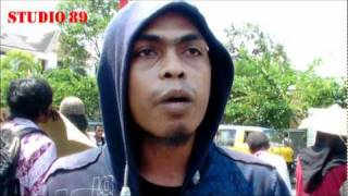 getlinkyoutube.com-TNI AD VS RAKYAT.wmv