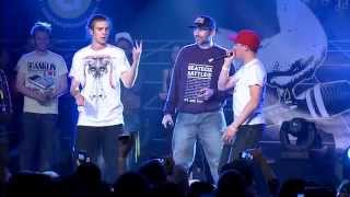 getlinkyoutube.com-Skiller vs Alem - Final - 3rd Beatbox Battle World Championship