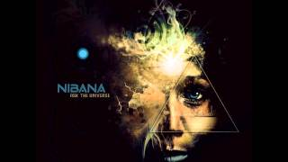 getlinkyoutube.com-Nibana - Ask The Universe [Full Mixed Album]