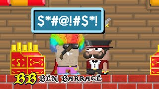 getlinkyoutube.com-Growtopia - BenBarrage gets his SECOND ring!