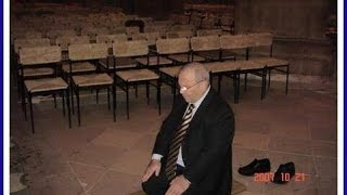 getlinkyoutube.com-هذا خلقُ الله جلّ جلاله ..... درس مؤثّر ..... للدكتور محمد راتب النابلسي