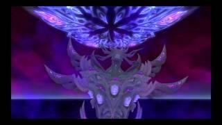 getlinkyoutube.com-Sword Art Online: Lost Song - ACTUAL FINAL BOSS! Lost Song! Lvl 1000!