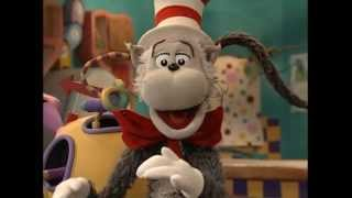 getlinkyoutube.com-The Cat in the Hat's Indoor Picnic - The Wubbulous World of Dr Seuss - The Jim Henson Company
