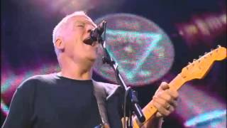 getlinkyoutube.com-Pink Floyd Live8 2005