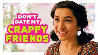 The Mom of the Friend Group | CH Shorts width=