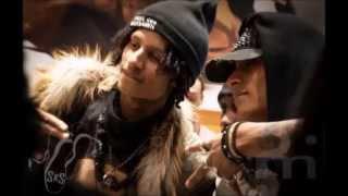 getlinkyoutube.com-Les Twins - Funniest Moments