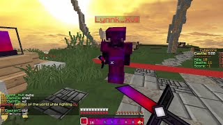 getlinkyoutube.com-Minecraft PvP Texture Pack - Purple Red Fade Edit Faded (Resource Pack) 1.9/1.8/1.7 NO LAG