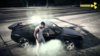 getlinkyoutube.com-20 طريقة للموت في حرامي السيارات GTA 5 - تحشيش بسيط