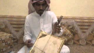 getlinkyoutube.com-ربابه علي مزوي السعدي مسحوب