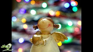 getlinkyoutube.com-2 Hours of Christmas Piano Music | Relaxing Instrumental Christmas Songs Playlist