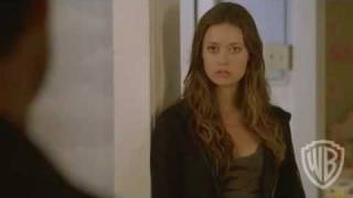 TSCC - Deleted Scene - 2x06 The Tower Is Tall But The Fall Is Short (Legendado PT-BR)