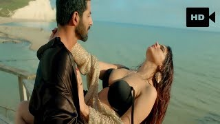 Boond Boond VIDEO Song Hate Story 4 | Urvashi Rautela | 2018 Bollywood Song