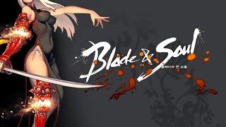 getlinkyoutube.com-Blade and Soul Sınıfların Tanıtımı ve Karakter Oluşturma