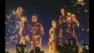 getlinkyoutube.com-Jackson Five -  Can You Feel It