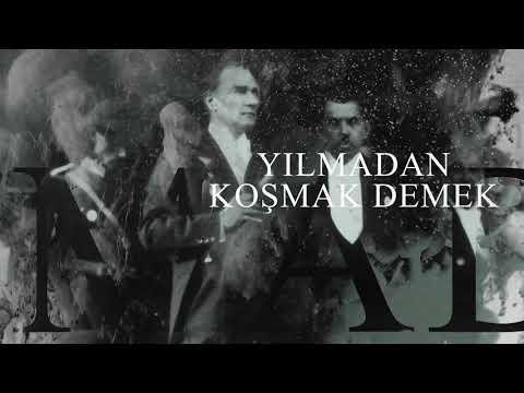 Cumhuriyet Ne Demek ?
