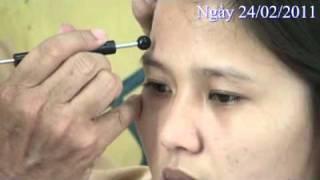 getlinkyoutube.com-Dien Chan Part 13