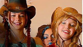 getlinkyoutube.com-BIBI & TINA 2 VOLL VERHEXT - Liebe People MUSIKVIDEO