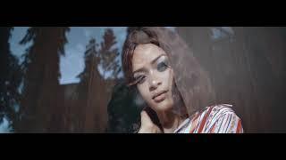 Fabregas Le Métis Noir - I Love you   official video HD Dir By Mr TCHECK