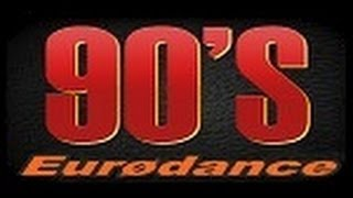 getlinkyoutube.com-Best Selection - Dance Music Of 1990-2000 Vol.2