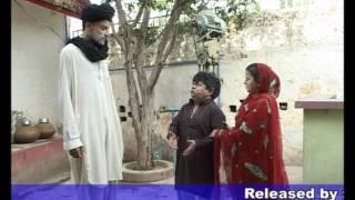 getlinkyoutube.com-Jannat ᴴᴰ - Full Pothwari Drama
