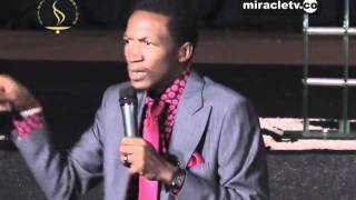 getlinkyoutube.com-Uebert Angel - The Spiritual World (Angels)