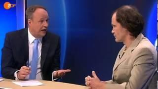 """getlinkyoutube.com-Olaf Schubert -""""Experte"""" für Fernostpolitik-und Sicherheitsfragen -heute show (05.04.2013)"""
