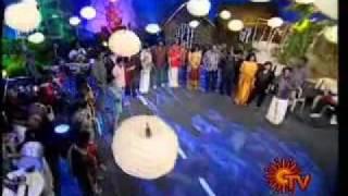 getlinkyoutube.com-Jayamoorthi Nattupura Padal