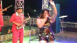 getlinkyoutube.com-JURAGAN EMPANG KOPLO -  IIN VARERA **Live Show Nada Ayu *NUNUNG ALVI