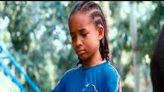 getlinkyoutube.com-THE KARATE KID can i touch your hair