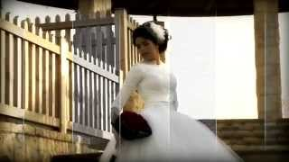 getlinkyoutube.com-קובי שירה קליפ חתונה יוסף & ורד : 0522801581