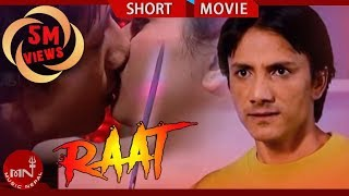 getlinkyoutube.com-Nepali Short Film RAAT    रात    Most Viewed Nepali Short Movie  