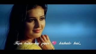 #Whatsapp status video|| Arya ki prem pratigya|| One sided love,,||
