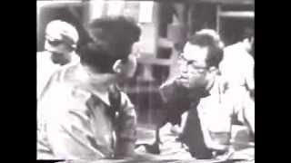 getlinkyoutube.com-No Time For Sergeants; 1955 television version.