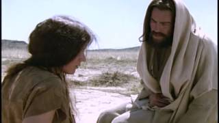 getlinkyoutube.com-Gesù e la Samaritana