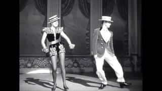getlinkyoutube.com-Judy Garland & Gene Kelly - Ballin' the Jack