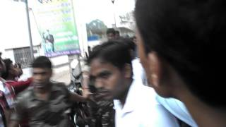 getlinkyoutube.com-subhasree ganguly going to car