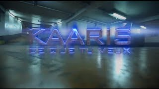 Kaaris - Ce que tu veux