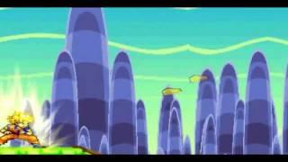 getlinkyoutube.com-Super Mario vs Goku part (4)